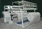 MAYASTAR Mechanical Shuttle Quilting Machine