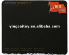 promotional PVC mouse pad