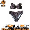 lovely sexy bikini HSP110402
