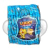 Lucky Crackers
