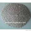 coating spherical magnesium granule