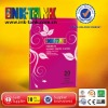 Professional A4 printing paper Compatible with all inkjet printers