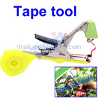 High Quality Agriculture Tape tool for Fruit and Vegetable