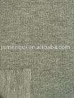 JML-009 merino wool rirb