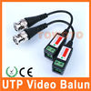 1 Channel passive video transceiver