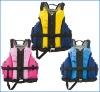 Life Jacket life vest for adult