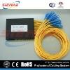 hot-sell sc apc optical splitter
