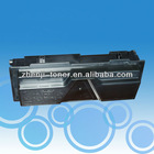 Kyocera TK1140 Toner Cartridge for use in FSC5100DN copier