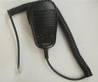 microphone/speaker/remote speaker microphone for Vertex mobile radios, VMH-02handheld microphone/speaker/remote speaker micropho