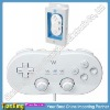 USB Joystick for Wii