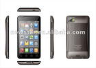 5'' DUAL SIM 3G ANDROID TABLET PHONE CAPACITIVE CELL PHONE