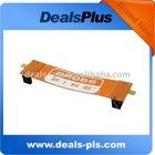 ATI Long CrossFire Bridge Connecctor 10cm 10 cm 100m