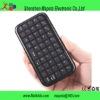 49 Keys Mini Bluetooth Wireless Keyboard For iPhone 4/4S