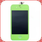 Replacement Mobile Phone Parts for iPhone 4 Front Color LCD Motherboard