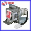 Original Projection Lamp BENQ 5J.Y1405.001 for MP513 Projector