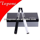 ego k electronic cigarette with most favorable price