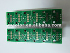 Compatible Toner Chip for Sharp AR203