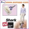 Hot Electric 1500w Shark Steam Mop As Seen On TV