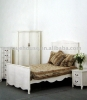 Bedroom Furniture Louis XV Collection