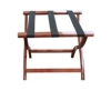 (421)hotels rooms Luggage Rack