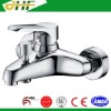 JHF842C Wall mounted Waterfall Bathtub Faucet