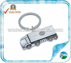 Promotion Truck Model Key Holder