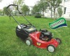 19inch walk-behind lawn mower JM18TZHB35