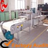 Chemical Citric Acid Compress Conveyors for packing