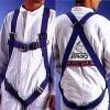CE Full body harness