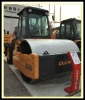 Single drum Road roller vibratory 8228 22tons