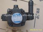 HVP-30FA variable displacement vane pump