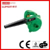 LHA901 Electric hand air blower