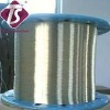 ASTM 201 Stainless Steel Bright Wire