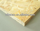 wholesale osb 9-22mm