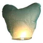New Arrival Cheap Sky Lanterns Fit Party 620005