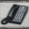 KT88AS Guestroom Telephone
