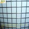 2x2 Galvanized welded wire mesh(factory)