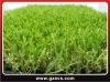 Synthetic lawn for garden(SGS)