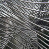 Hot Rolled Alloy Steel Wire Rod