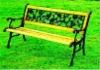 park chair design SY-718