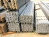 Manufacturers selling stainless steel 304 stainless steel angel bar
