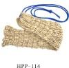 slow feed horse hay nets