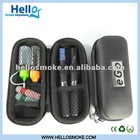 E-cigarette ego case bag Very beautiful & hot
