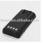 Two way raido battery HM-PMNN4082 for Motorola