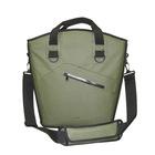 waterproof cooler bag,picnic bag