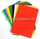 Hot Sale A4 Color Paper