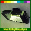 120W solar walkway lights