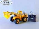 Wire control toy excavator for sale