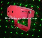 american decoration stage wedding laser light