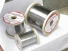 electric heating wire